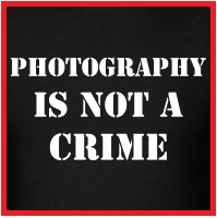 photographers-have-rights