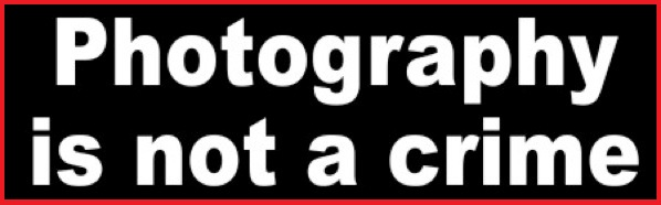 photographers-rights
